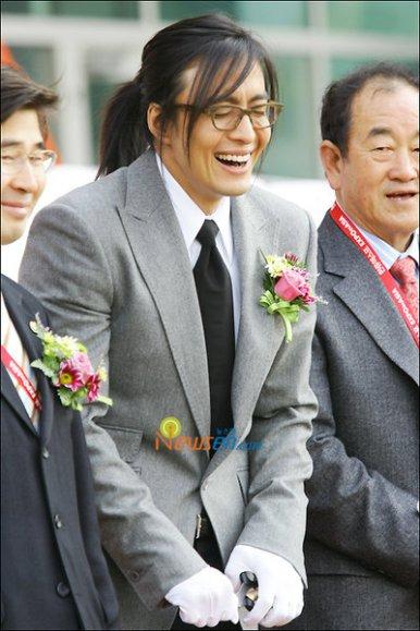 baeyongjoon.jpg