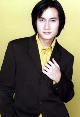 chenhanwei1.jpg
