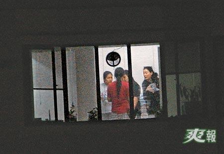 cheungpakchi.jpg