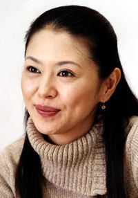 koizumikyoko.jpg