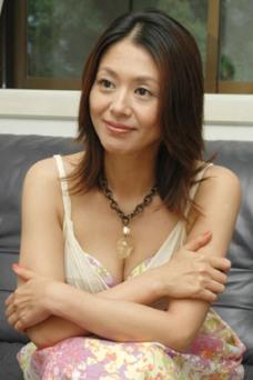 koizumikyoko2.jpg