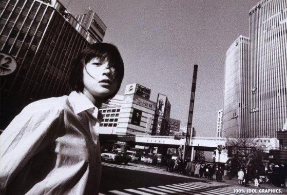 ryokohirosue2.jpg