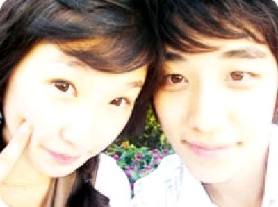 Seungri dating g dragon blog information