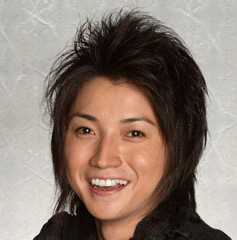 tatsuyafujiwara.jpg