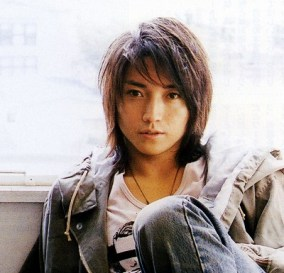 tatsuyafujiwara1.jpg