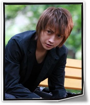 tatsuyafujiwara4.jpg