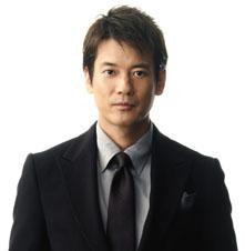 toshiakikarasawa