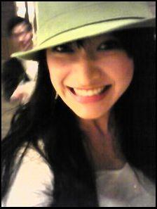 My Old Gossip Blog | gossip, lah! (korean,jap,hk,taiwan ...