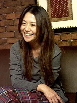 Kamenashi kazuya reportedly still dating koizumi kyoko